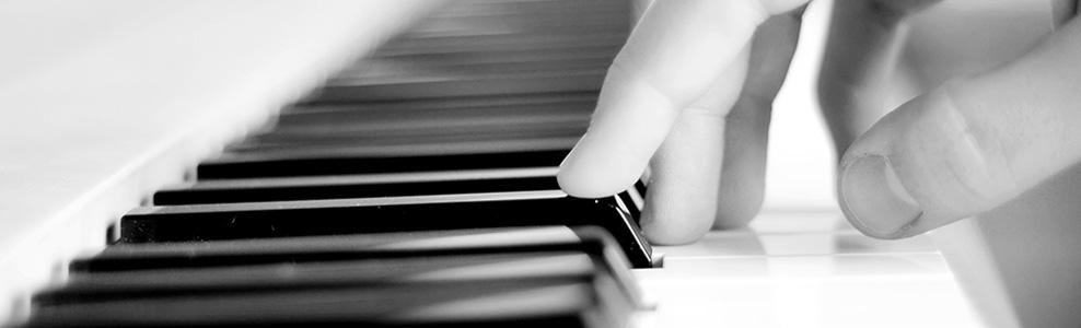 وب سایت رسمی آموزشگاه موسیقی یزدان پناه
