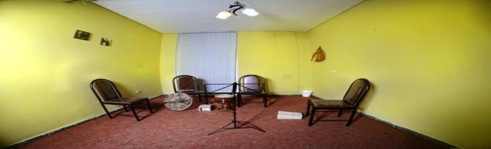 اتاق 3